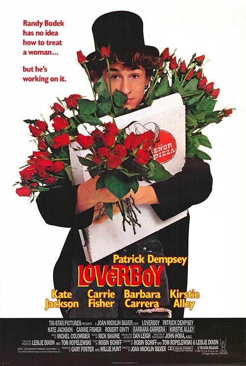 Loverboy-movie1